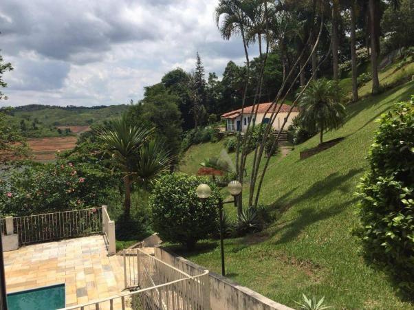 Casa com 4 dormitórios à venda, 700 m² por R$ 1.835.000,00 - Centro - Igaratá/SP - Foto 12