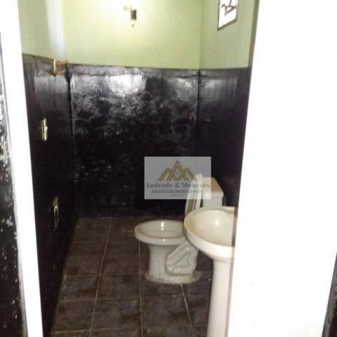Sobrado com 2 dormitórios, 77 m² - venda por R$ 230.000,00 ou aluguel por R$ 600,00/mês -  - Foto 11