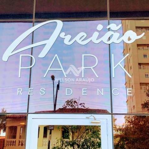 Areião Parc 3 suites 233,8 m² Setor Marista  - Foto 2