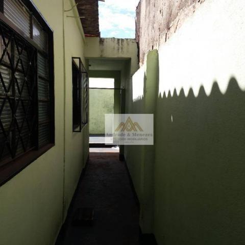 Sobrado com 2 dormitórios, 77 m² - venda por R$ 230.000,00 ou aluguel por R$ 600,00/mês -  - Foto 16
