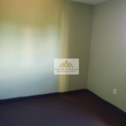 Sobrado com 2 dormitórios, 77 m² - venda por R$ 230.000,00 ou aluguel por R$ 600,00/mês -  - Foto 10