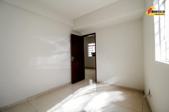 Kitnet para aluguel, 1 quarto, 1 vaga, Centro - Divinópolis/MG - Foto 14