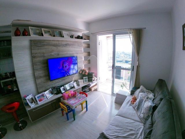 Apartamento à venda com 2 dormitórios em São cristóvão, Passo fundo cod:11379 - Foto 9