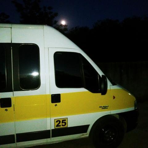 Vendo vam ducato 2012 completa - Foto 5