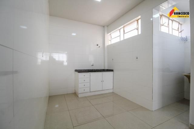 Kitnet para aluguel, 1 quarto, 1 vaga, Centro - Divinópolis/MG - Foto 18