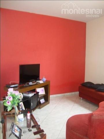 Casa com 3 quartos para alugar, 76 m² por R$ 700/mês - Boa Vista - Garanhuns/PE - Foto 9