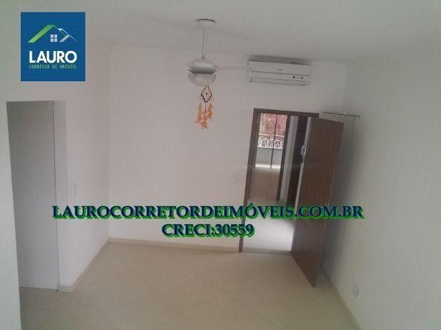 Casa de luxo triplex com 03 qtos (sendo 01 suíte com closet) no Marajoara - Foto 15