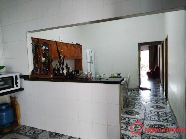 Casa + Edícula 2º Distrito - Foto 13