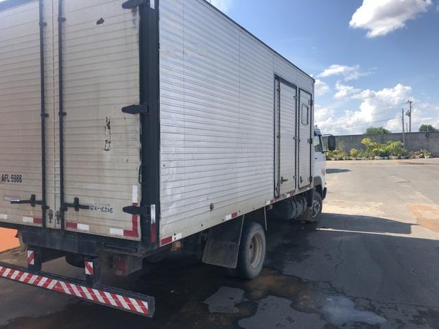 Caminhão 8-150 - Foto 4