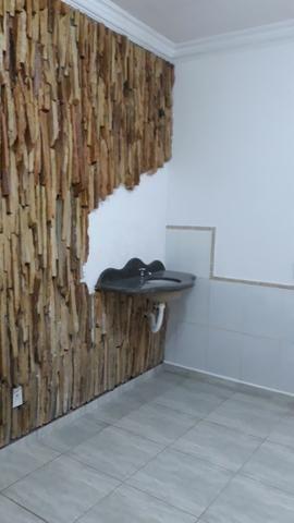 Conjunto comercial - Jundiai - Anápolis Goiás - Foto 8