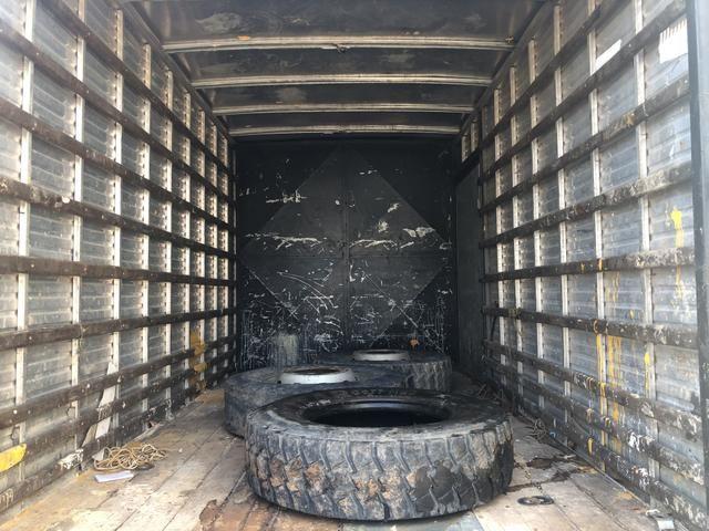 Caminhão 8-150 - Foto 5