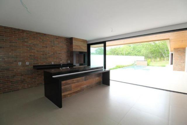Casa terrea belvedere nova - Foto 5