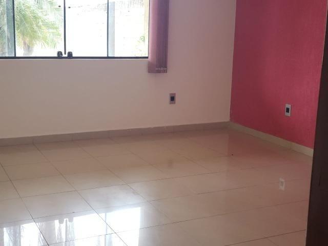 Aluguel de Casa Vicente Pires DF - Foto 5