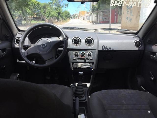 Chevrolet prisma 09/10 - Foto 2