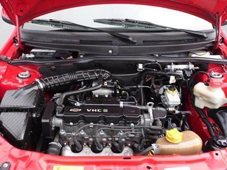 CELTA 2012/2012 1.0 MPFI LT 8V FLEX 4P MANUAL - Foto 7