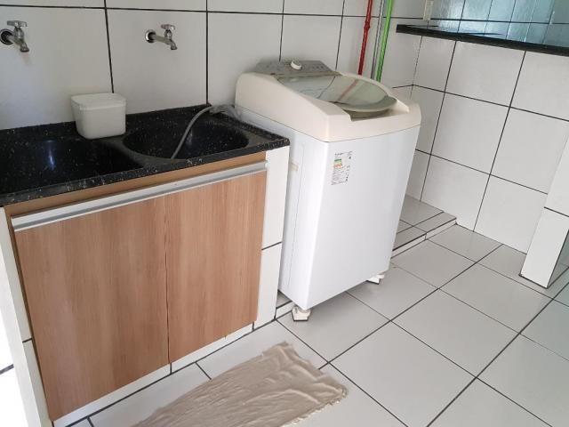 CASA à venda, 3 quartos, 4 vagas, MORRO DO ENGENHO - ITAUNA/MG - Foto 11