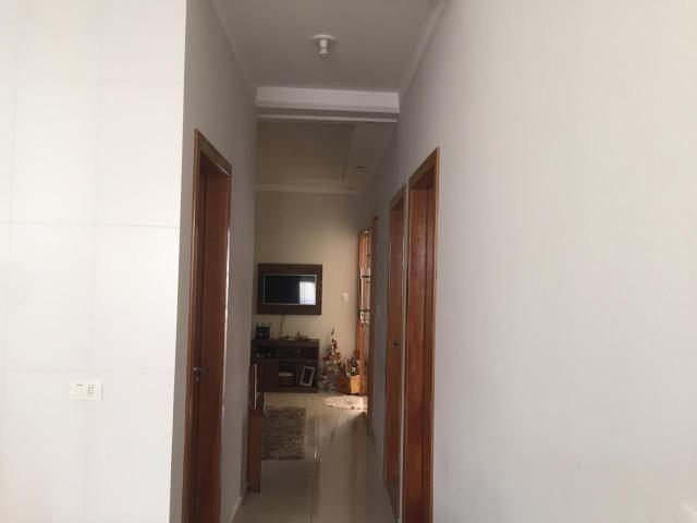 Casa Jd Monte Rei Maringá x Permuta Curitiba - Foto 9