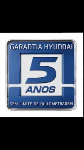 Hyundai Hb20s 1.0 Tgdi Diamond Plus - Foto 3