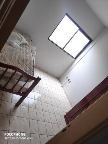 Apartamento em Caldas Novas 65 mil no Porto belo - Foto 2
