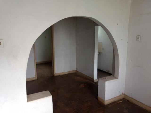CASA à venda, 4 quartos, 2 vagas, PIEDADE - ITAUNA/MG - Foto 3