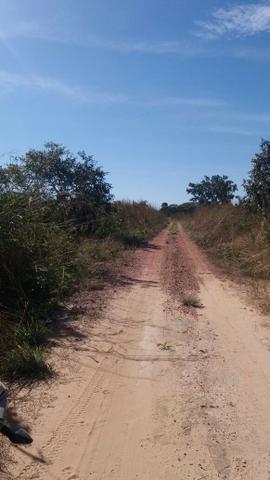 Fazenda c/ 4.985he, c/ capac. p/ 2.000 novilhas, Araguaiana-MT, preço bom - Foto 10