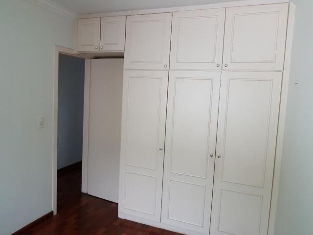 CASA à venda, 3 quartos, 4 vagas, MORRO DO ENGENHO - ITAUNA/MG - Foto 3