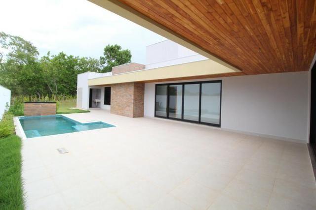 Casa terrea belvedere nova - Foto 8