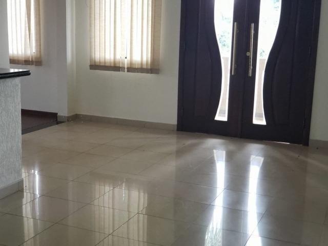 Aluguel de Casa Vicente Pires DF - Foto 10