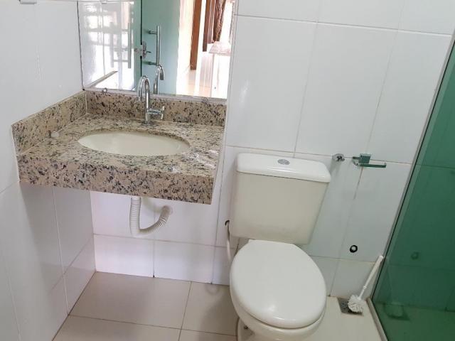 CASA à venda, 3 quartos, 4 vagas, MORRO DO ENGENHO - ITAUNA/MG - Foto 18