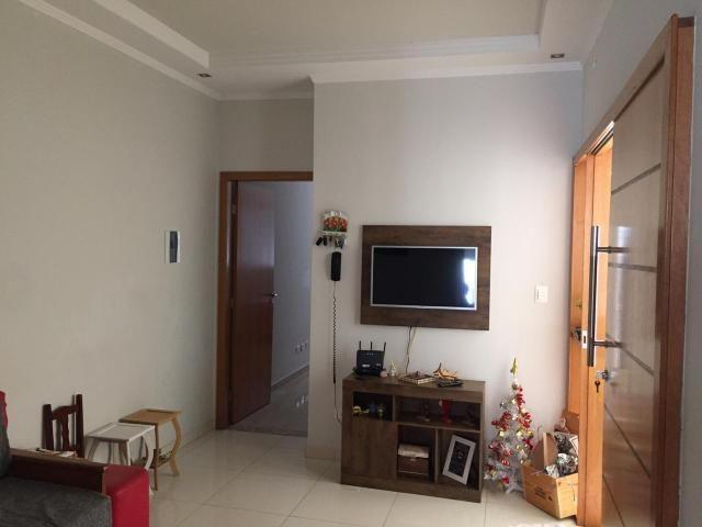 Casa Jd Monte Rei Maringá x Permuta Curitiba - Foto 5