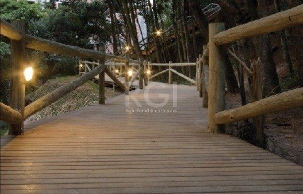 Apartamento à venda com 3 dormitórios em Partenon, Porto alegre cod:BT10060 - Foto 20