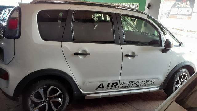 Aircross - Foto 6