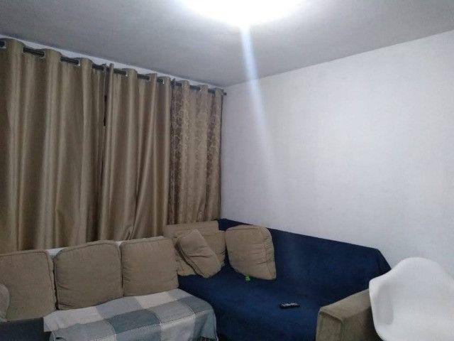 3ª Avenida Apto 03 quartos - Núcleo Bandeirante - Foto 4