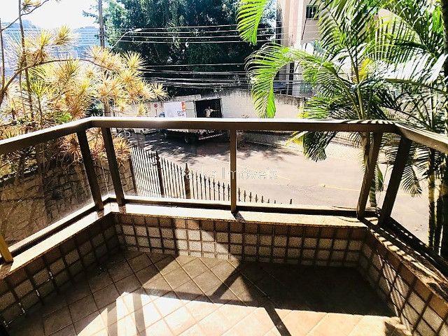 Apartamento 03 Quartos - Cascatinha - Foto 5