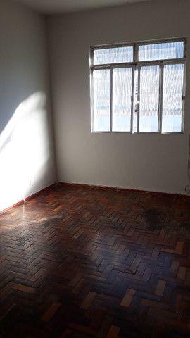 Centro ? 3/4, sala, cozinha, DCE, frente, bem iluminado - Foto 4