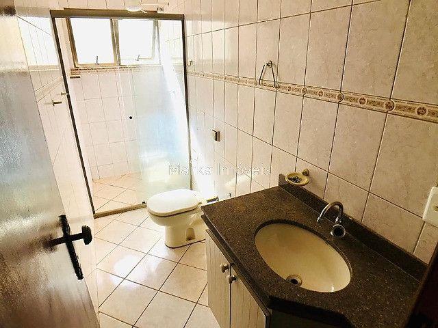 Apartamento 03 Quartos - Cascatinha - Foto 17