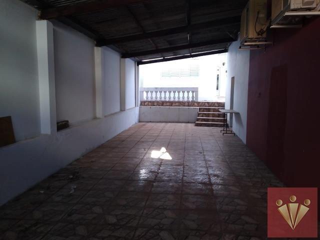 Casa com 3 dormitórios à venda por R$ 500.000 - Vila São Carlos - Mogi Guaçu/SP - Foto 12