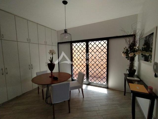 Casa para alugar com 4 dormitórios em Ribeirania, Ribeirao preto cod:L19950 - Foto 19