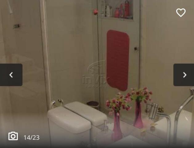 Apartamento à venda com 2 dormitórios em Praia do canto, Vitória cod:2188 - Foto 14