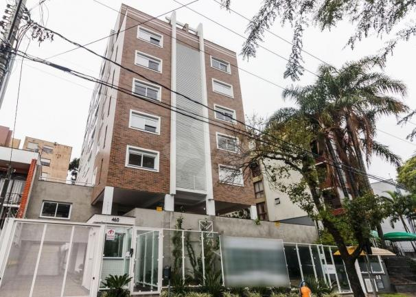 Apartamento à venda com 2 dormitórios em Jardim botânico, Porto alegre cod:7883 - Foto 20
