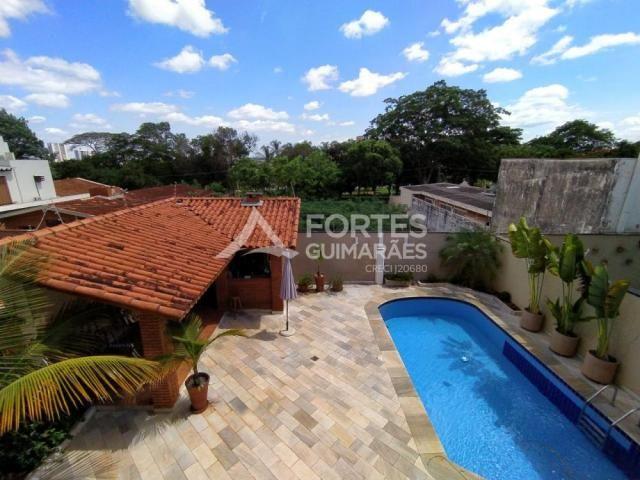 Casa para alugar com 4 dormitórios em Ribeirania, Ribeirao preto cod:L19950 - Foto 16