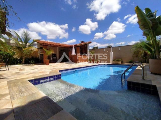 Casa para alugar com 4 dormitórios em Ribeirania, Ribeirao preto cod:L19950 - Foto 6