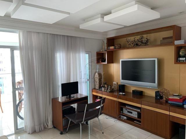 Apartamento à venda com 2 dormitórios em Praia do canto, Vitória cod:2179 - Foto 3