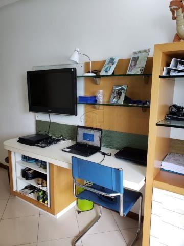 Apartamento em Bento Ferreira - Vitória - Foto 19