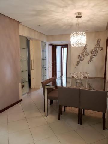 Apartamento em Bento Ferreira - Vitória - Foto 8