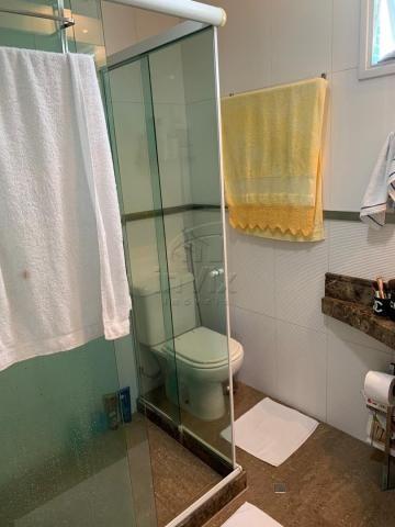 Apartamento à venda com 2 dormitórios em Praia do canto, Vitória cod:2179 - Foto 15