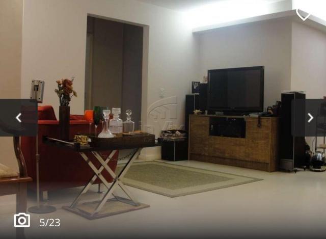 Apartamento à venda com 2 dormitórios em Praia do canto, Vitória cod:2188 - Foto 5