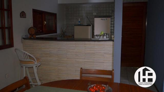 Casa de Condomínio com 03 Quartos em Aldeia - Foto 17