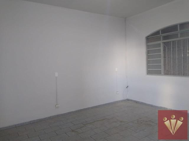 Casa com 3 dormitórios à venda por R$ 500.000 - Vila São Carlos - Mogi Guaçu/SP - Foto 11