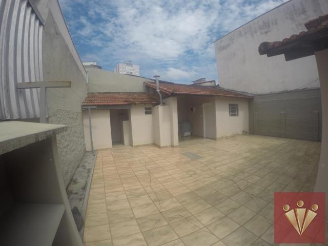 Casa com 3 dormitórios à venda por R$ 650.000 - Centro - Mogi Guaçu/SP - Foto 14
